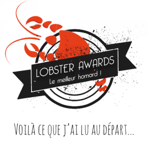 Lobster Awards