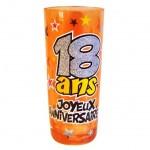verre18ans