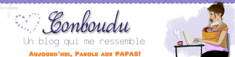 comboudu-parole-aux-papas