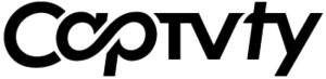 captvty-logo